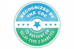 CDC Recognized DPP Program